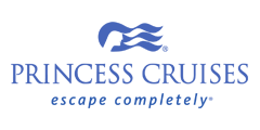 princess-cruise-logo